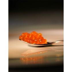 500g Premium Gorbuscha Kaviar