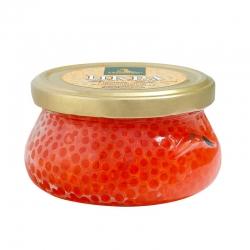 Forellenkaviar Zarendom® Premium 200g