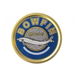 Zarendom Bowfin Kaviar 50 g