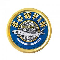 Bowfin Kaviar 125g