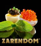 Икра Zarendom